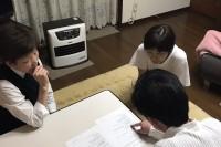 蜀咏悄 2017-05-01 10 00 56[1]